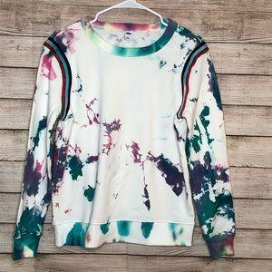 Old Nay Sweatshirt